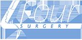 Dr. Raffaele Castaldo | FourSurgery
